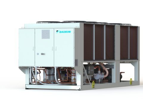 multifunction chiller2