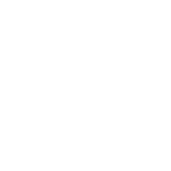 safecontractor round white